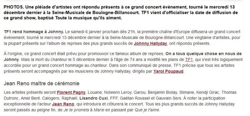 Concerts et spectacles à la Seine Musicale de l'île Seguin - Page 4 Clipb354