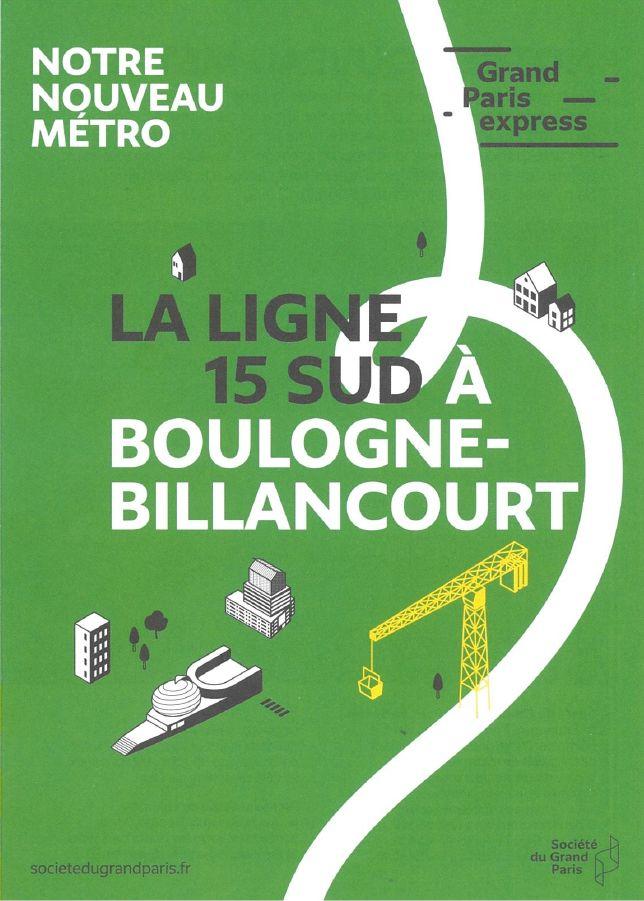 Transports en commun - Grand Paris Express - Page 5 Clipb357