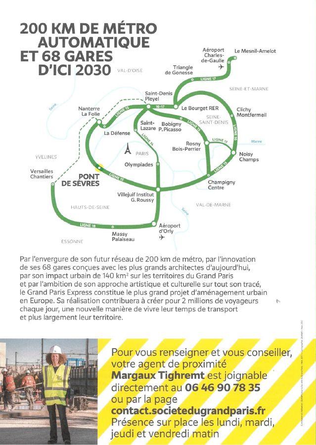 Transports en commun - Grand Paris Express - Page 5 Clipb358