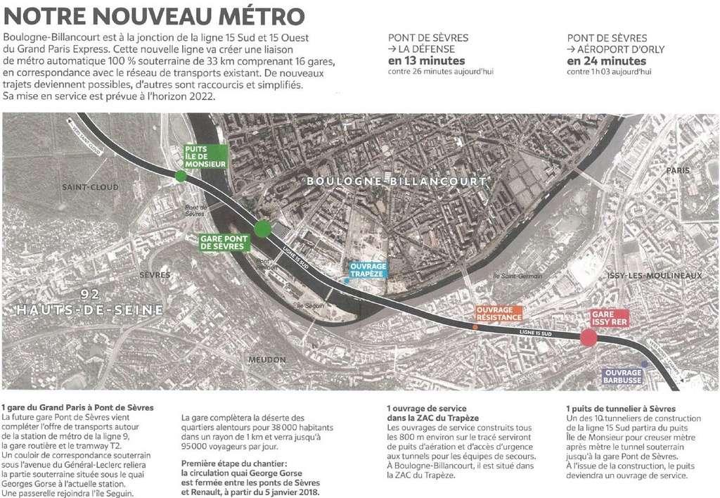 Transports en commun - Grand Paris Express - Page 5 Clipb359