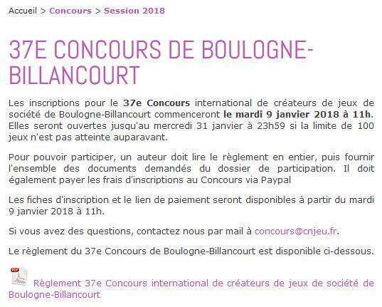 Centre Ludique de Boulogne-Billancourt (CLuBB) - Page 2 Clipb362