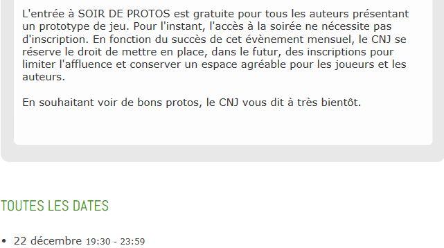 Centre Ludique de Boulogne-Billancourt (CLuBB) - Page 2 Clipb366