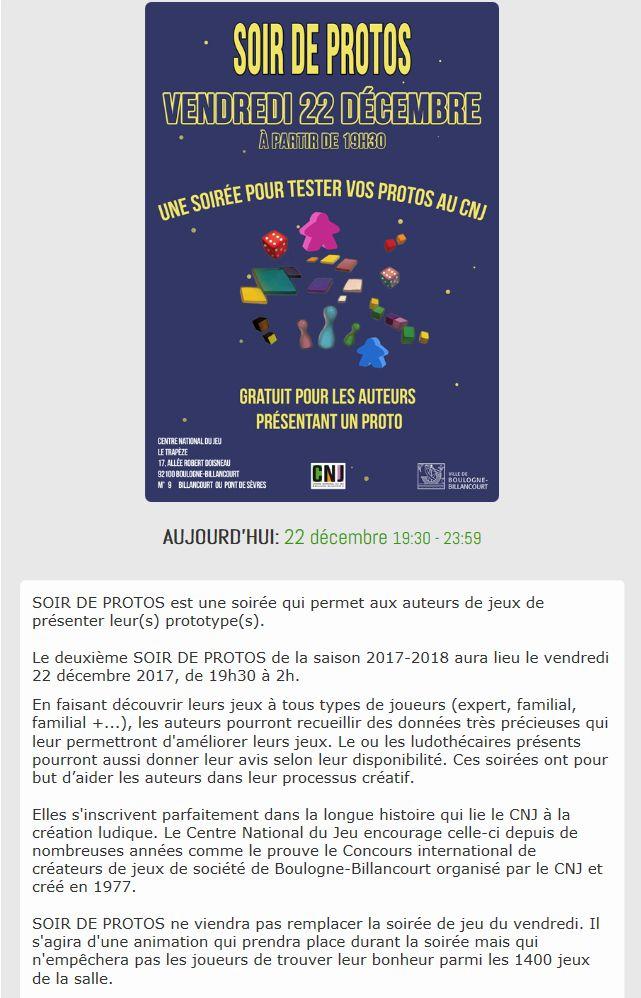 Centre Ludique de Boulogne-Billancourt (CLuBB) - Page 2 Clipb367