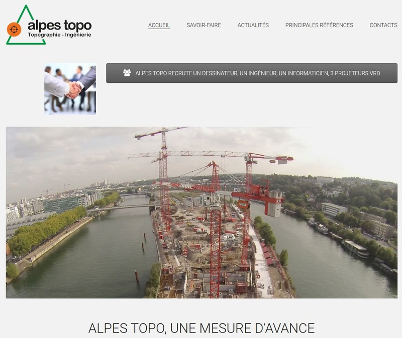 La Seine Musicale de l'île Seguin - Page 2 Clipb370