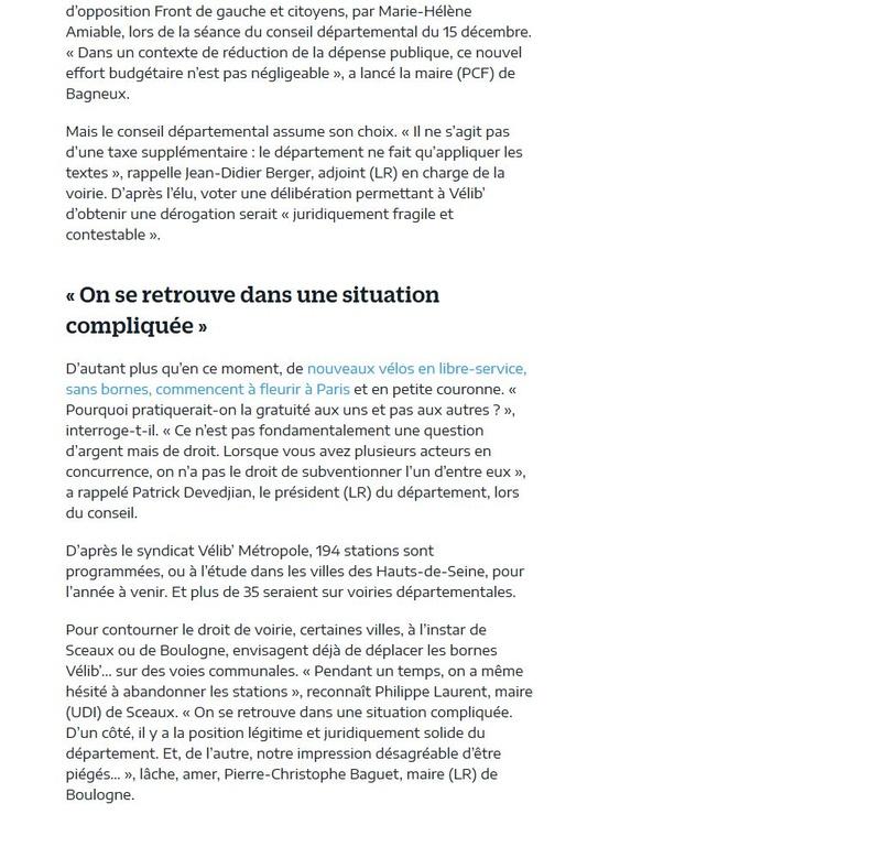 Velib' - Page 2 Clipb385
