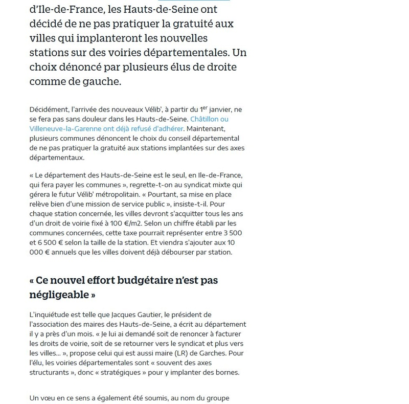 Velib' - Page 2 Clipb387