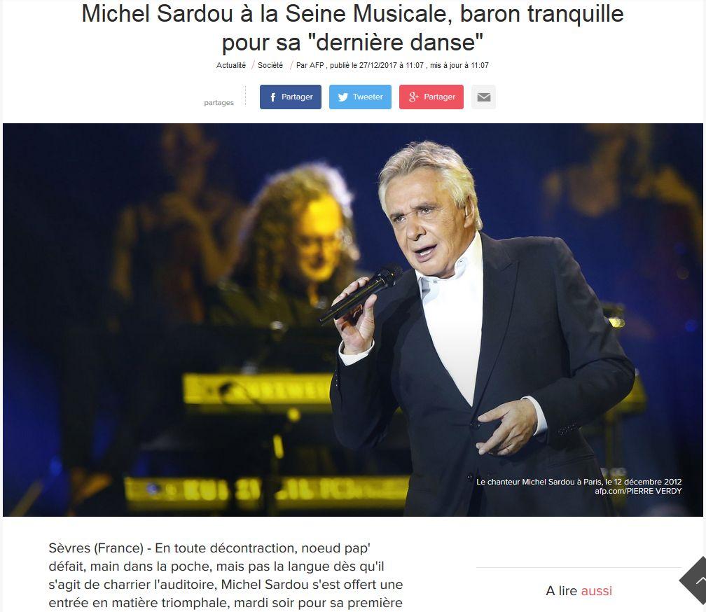 Concerts et spectacles à la Seine Musicale de l'île Seguin - Page 4 Clipb394