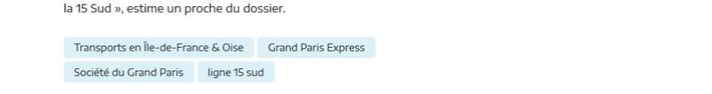 Transports en commun - Grand Paris Express - Page 5 Clipb397