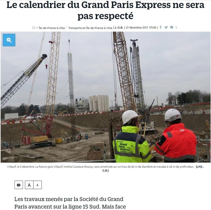 Transports en commun - Grand Paris Express - Page 5 Clipb399