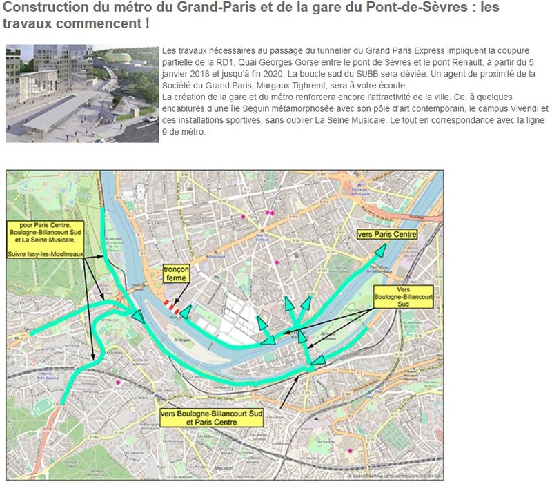 Transports en commun - Grand Paris Express - Page 5 Clipb404