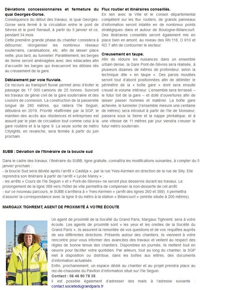 Transports en commun - Grand Paris Express - Page 5 Clipb405