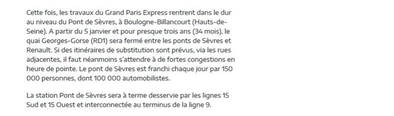 Transports en commun - Grand Paris Express - Page 5 Clipb411
