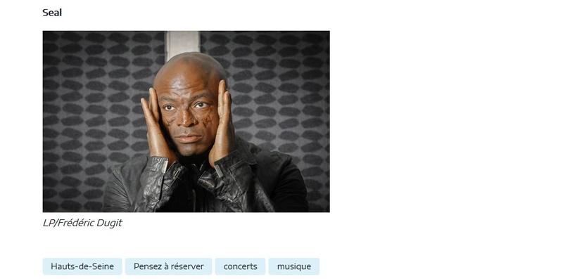 Concerts et spectacles à la Seine Musicale de l'île Seguin - Page 4 Clipb413