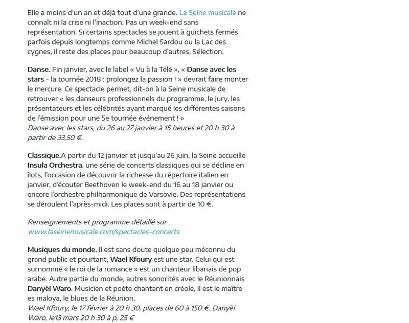 Concerts et spectacles à la Seine Musicale de l'île Seguin - Page 4 Clipb414