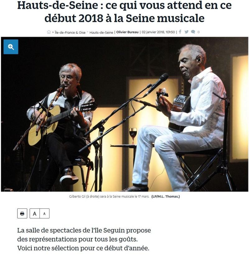 Concerts et spectacles à la Seine Musicale de l'île Seguin - Page 4 Clipb415