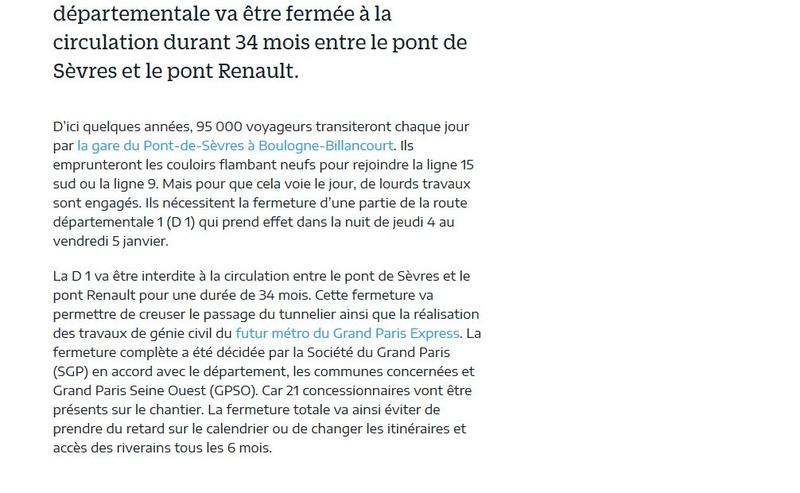 Transports en commun - Grand Paris Express - Page 5 Clipb427
