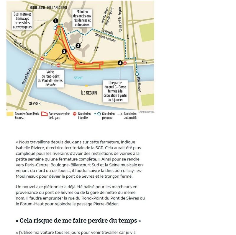 Transports en commun - Grand Paris Express - Page 5 Clipb428
