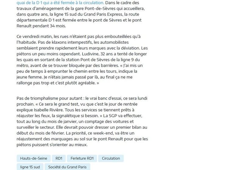 Transports en commun - Grand Paris Express - Page 5 Clipb430