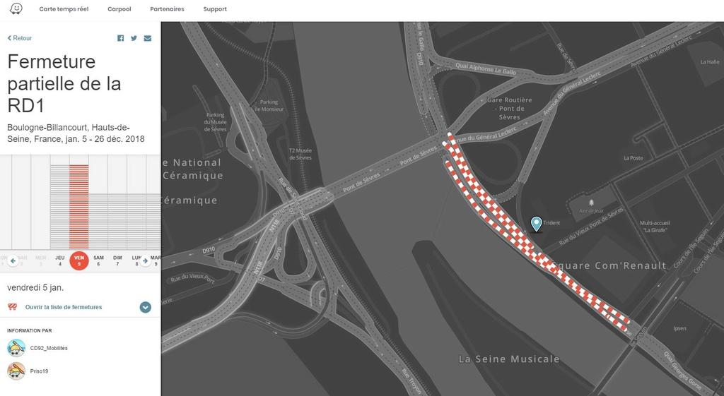 Transports en commun - Grand Paris Express - Page 5 Clipb434