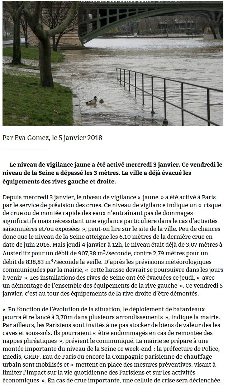 Crues de la Seine Clipb440