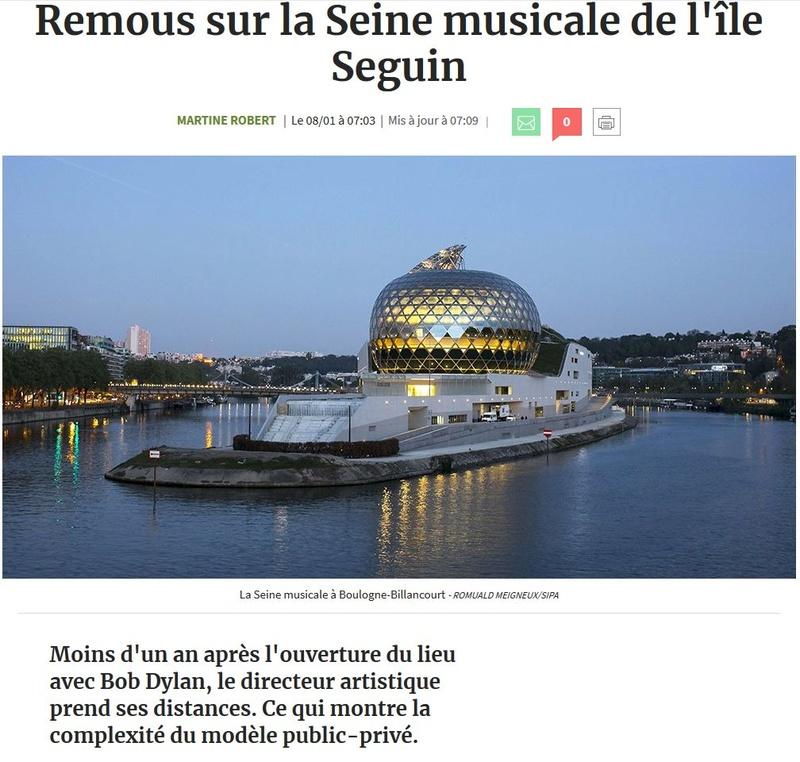 La Seine Musicale de l'île Seguin - Page 2 Clipb451