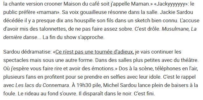 Concerts et spectacles à la Seine Musicale de l'île Seguin - Page 4 Clipb457