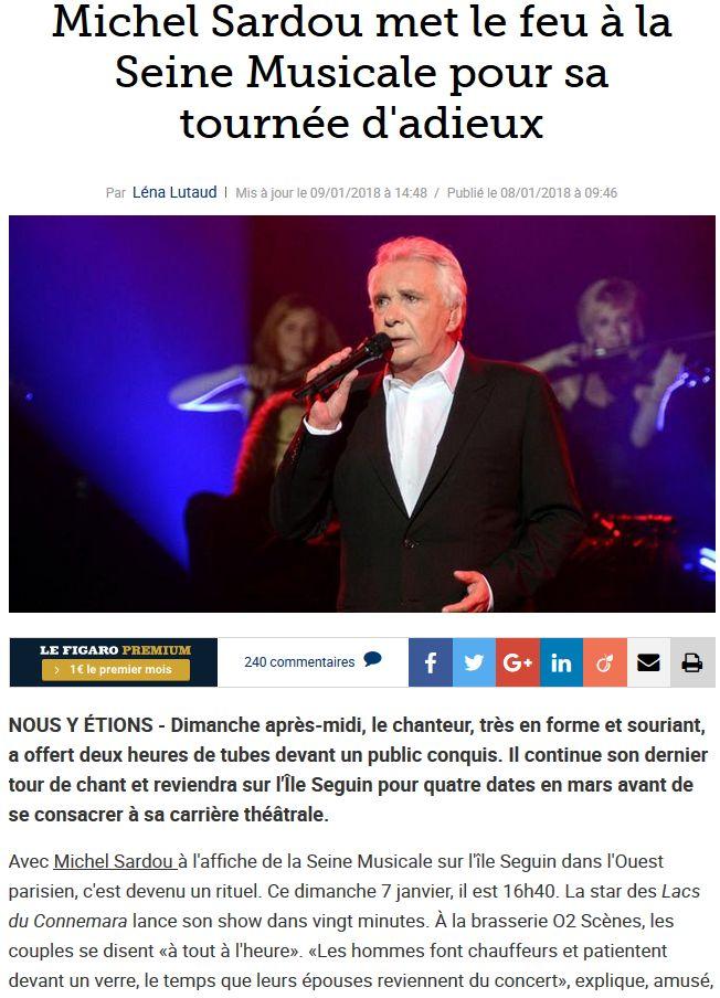 Concerts et spectacles à la Seine Musicale de l'île Seguin - Page 4 Clipb458