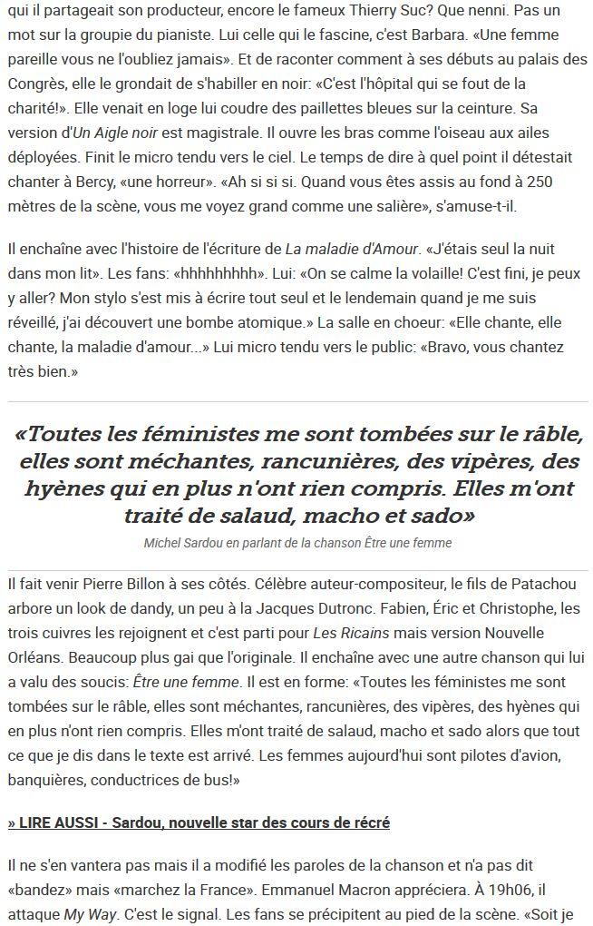Concerts et spectacles à la Seine Musicale de l'île Seguin - Page 4 Clipb459