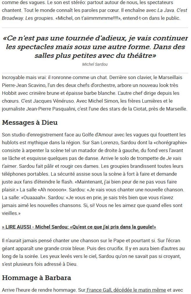 Concerts et spectacles à la Seine Musicale de l'île Seguin - Page 4 Clipb460