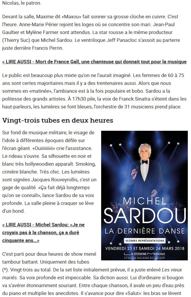 Concerts et spectacles à la Seine Musicale de l'île Seguin - Page 4 Clipb461