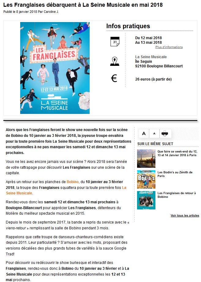 Concerts et spectacles à la Seine Musicale de l'île Seguin - Page 4 Clipb463