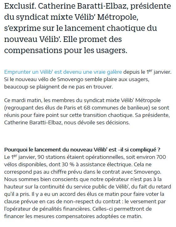 Velib' - Page 2 Clipb471