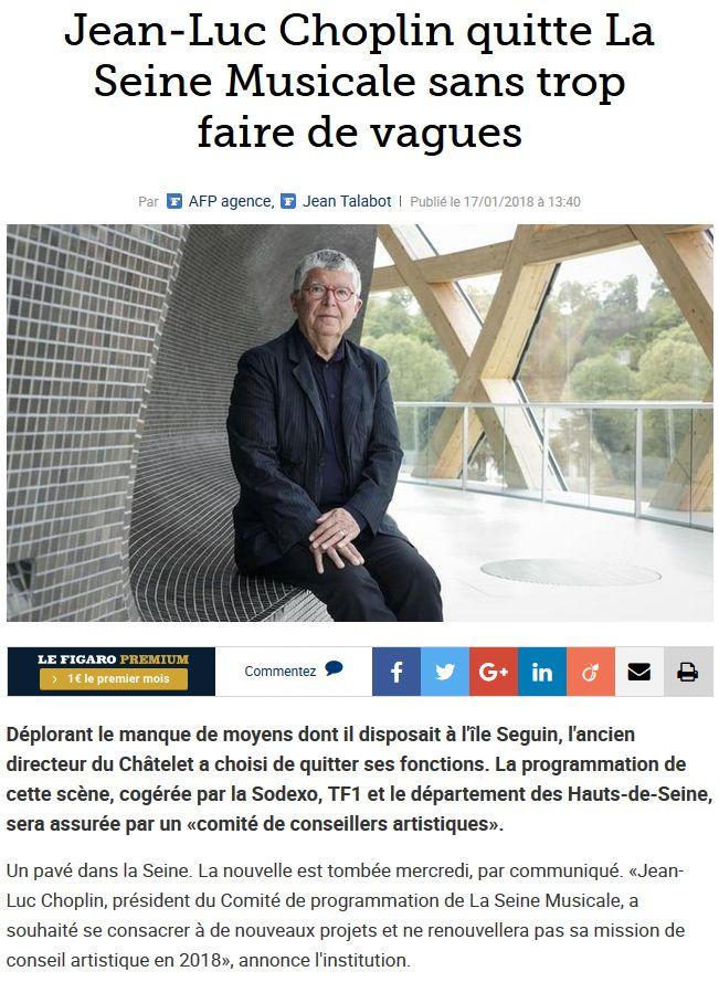 La Seine Musicale de l'île Seguin - Page 2 Clipb487