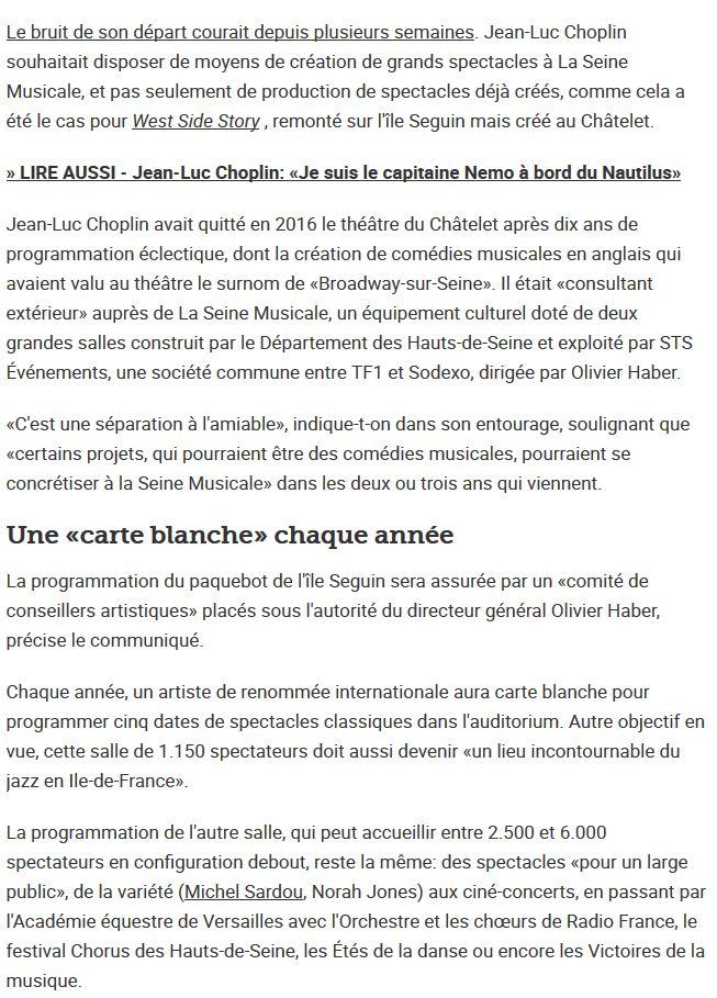 La Seine Musicale de l'île Seguin - Page 2 Clipb488