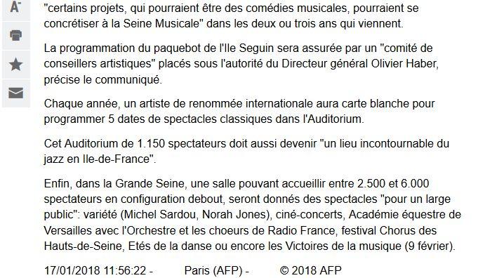 La Seine Musicale de l'île Seguin - Page 2 Clipb491