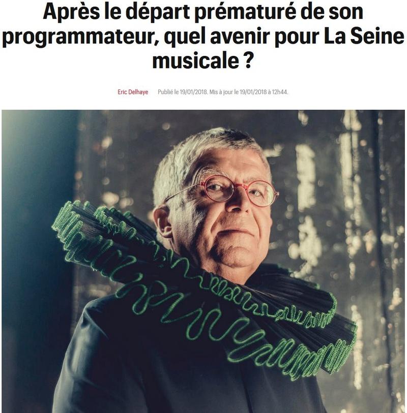 La Seine Musicale de l'île Seguin - Page 2 Clipb503