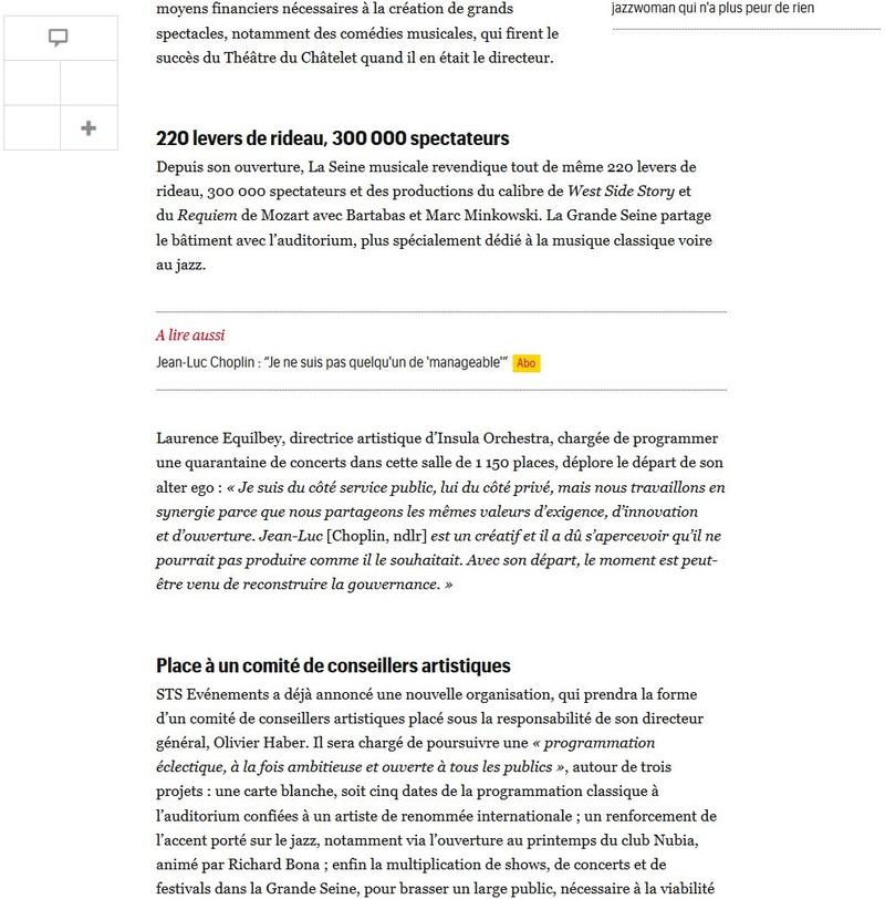 La Seine Musicale de l'île Seguin - Page 2 Clipb504