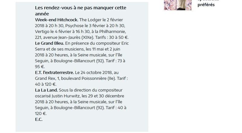 Concerts et spectacles à la Seine Musicale de l'île Seguin - Page 4 Clipb507