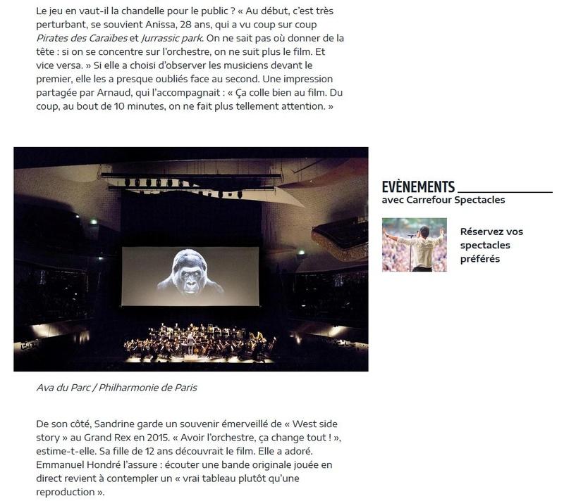 Concerts et spectacles à la Seine Musicale de l'île Seguin - Page 4 Clipb508