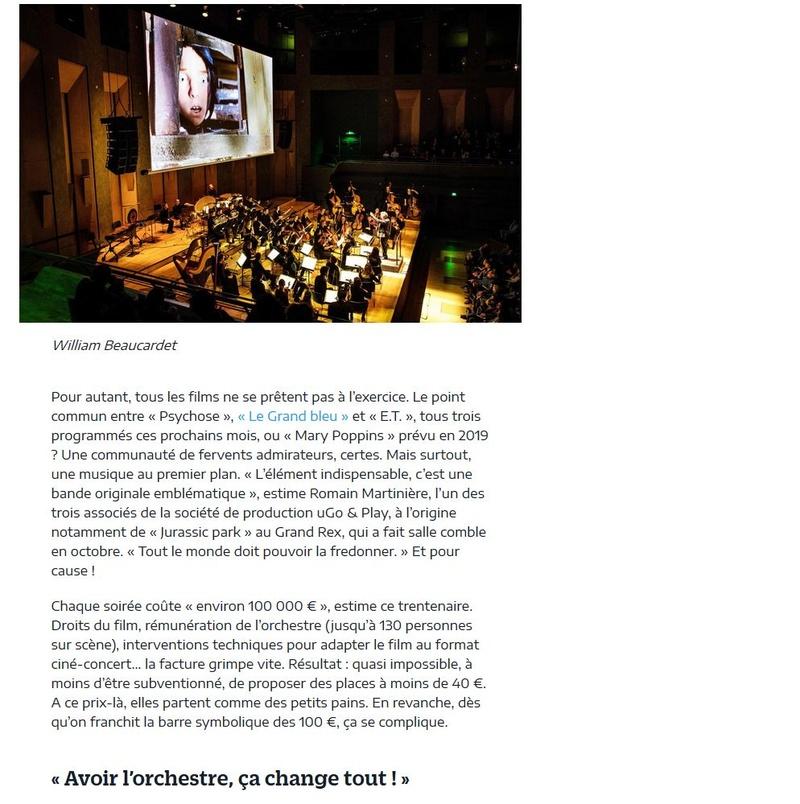 Concerts et spectacles à la Seine Musicale de l'île Seguin - Page 4 Clipb509