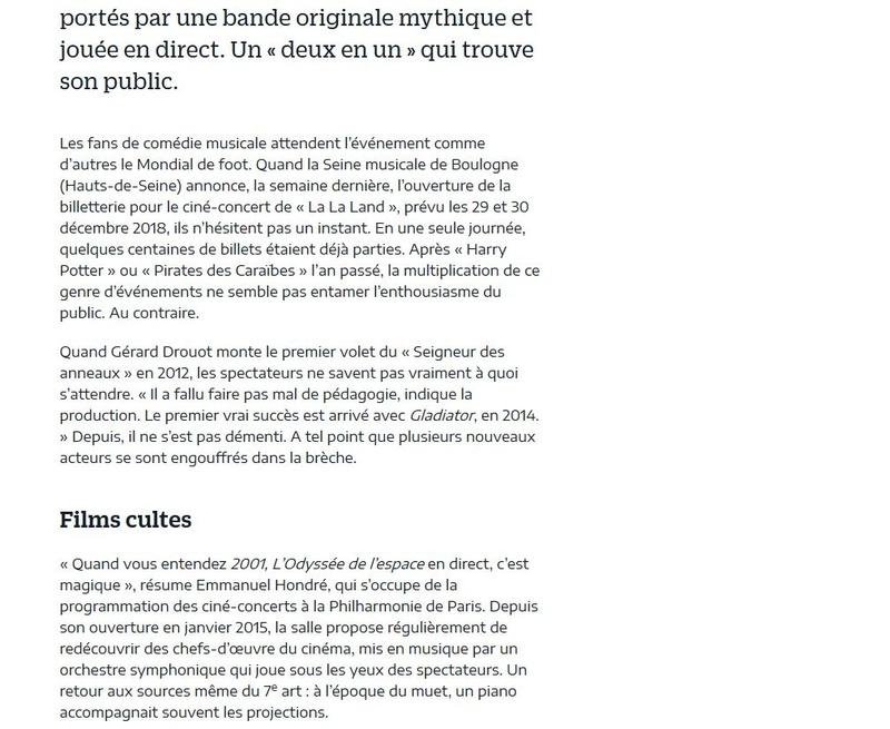 Concerts et spectacles à la Seine Musicale de l'île Seguin - Page 4 Clipb510