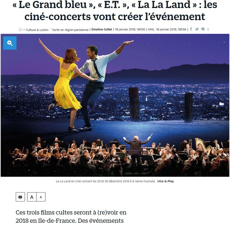 Concerts et spectacles à la Seine Musicale de l'île Seguin - Page 4 Clipb511