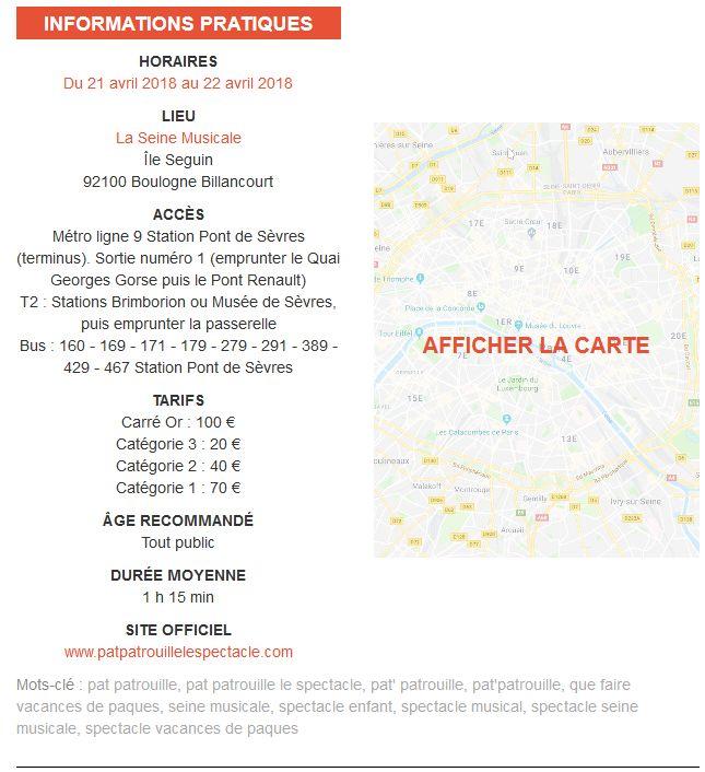 Concerts et spectacles à la Seine Musicale de l'île Seguin - Page 4 Clipb526
