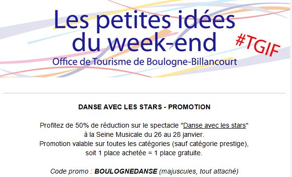 Concerts et spectacles à la Seine Musicale de l'île Seguin - Page 4 Clipb540