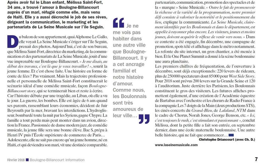 La Seine Musicale de l'île Seguin - Page 2 Clipb581