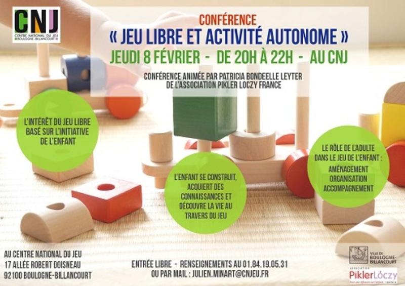 Centre Ludique de Boulogne-Billancourt (CLuBB) - Page 2 Clipb608