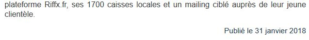 Concerts et spectacles à la Seine Musicale de l'île Seguin - Page 4 Clipb616