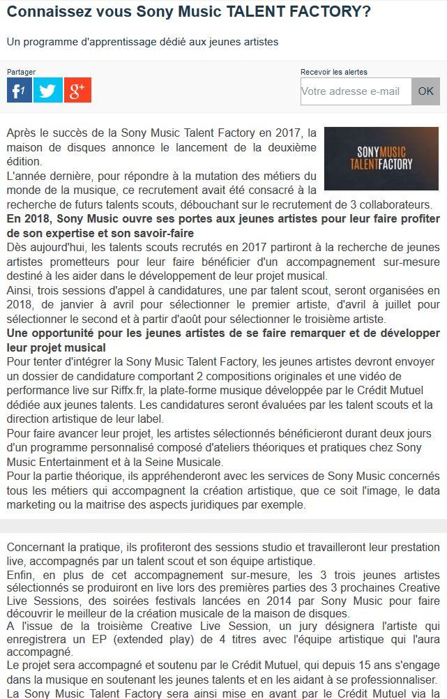 Concerts et spectacles à la Seine Musicale de l'île Seguin - Page 4 Clipb617