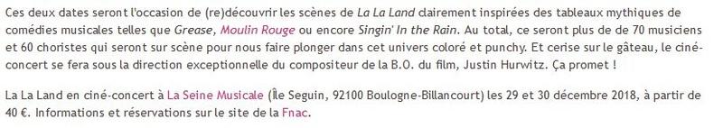 Concerts et spectacles à la Seine Musicale de l'île Seguin - Page 4 Clipb631
