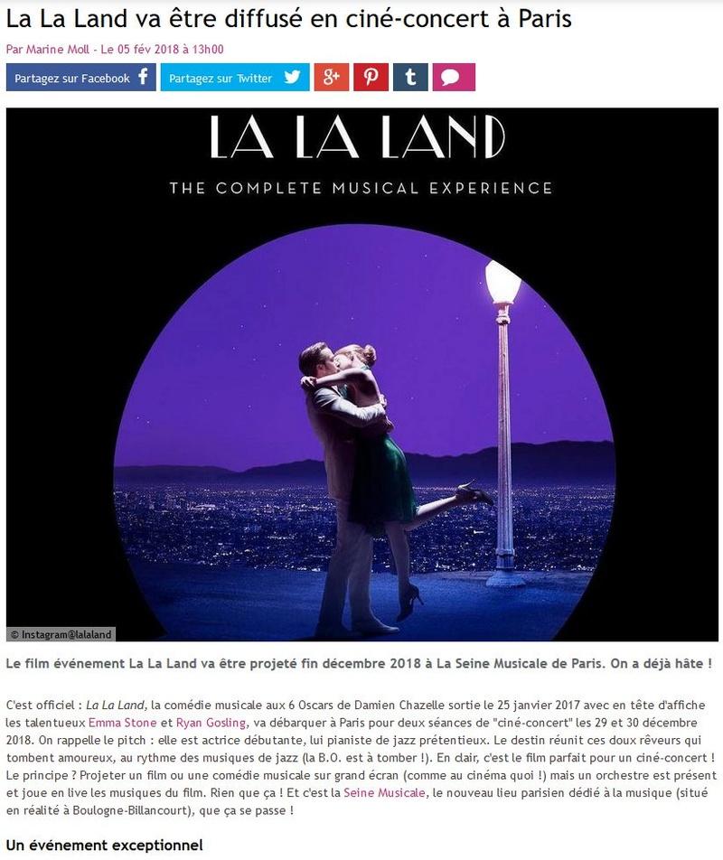 Concerts et spectacles à la Seine Musicale de l'île Seguin - Page 4 Clipb632